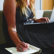 Pour quelles raisons faire appel à un rédacteur web freelance ?